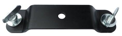 Elation SY2504F-B20 Omega Bracket for Design Spot 250 SY2504F-B20