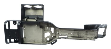 Sony 327866204  Main Handle for PMWEX1 and PMWEX1R 327866204