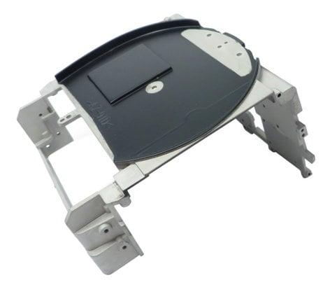 Sony 327872601  Rear Main Frame for PMWEX1 327872601