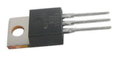 Peavey 70415033 Transistor 70415033