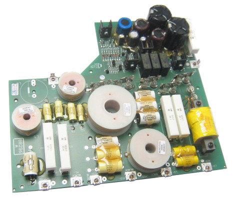 Electro-Voice F.01U.113.849 Cobra Crossover PCB#1 F.01U.113.849
