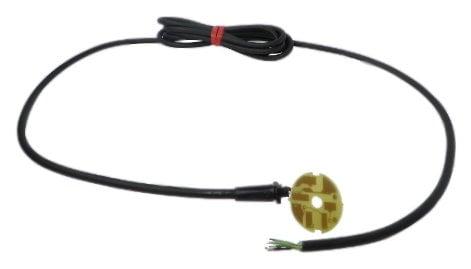 Telex F.01U.110.032  Main Cable for PH88 F.01U.110.032