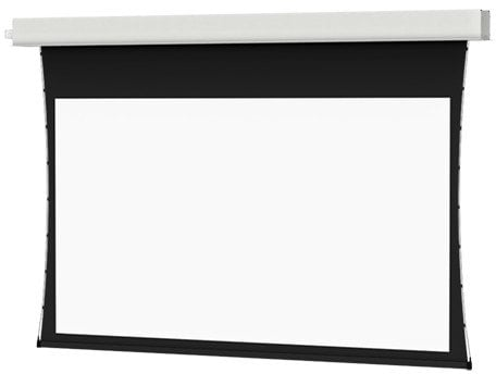 """Da-Lite 84349LS  150"""" Tension Advantage Electrol Projection Screen with DaMat Surface 84349LS"""