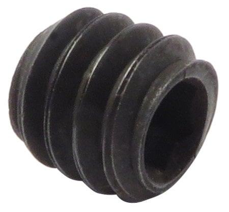 Altman 30-STX25004 Socket Cup Set 30-STX25004