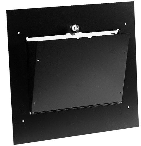 Bogen Communications WMK1 Wall Mounting Cabinet for Bogen C10, C20, and CAM2 mixer amplifiers WMK1-BOGEN