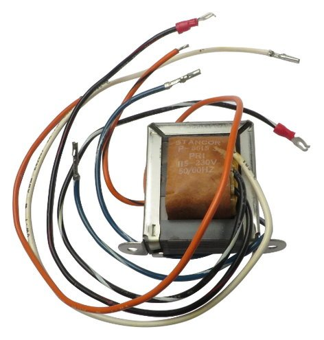 Rosco Laboratories 54009 Transformer 54009