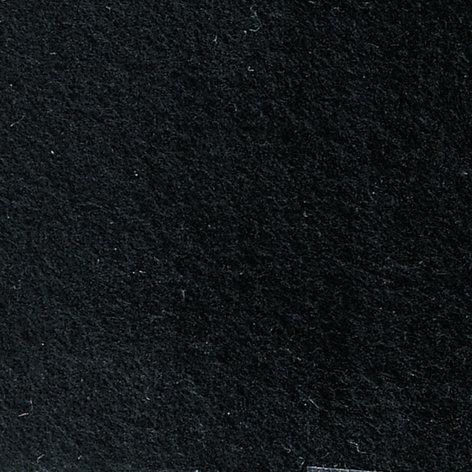 "Rose Brand DVT80001 54"" wide, 50 yard Duvatyn Roll DVT80001"
