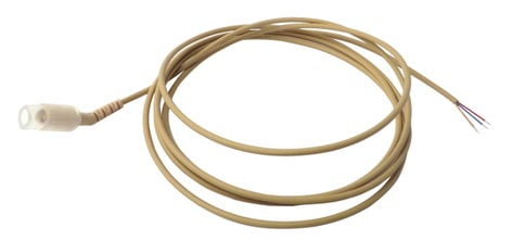 Sennheiser 511722 Beige Cable for HSP4 511722