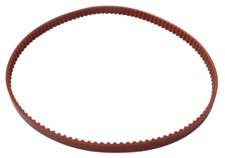 Martin Professional 16060070 Spare Timing Belt for MAC600 16060070