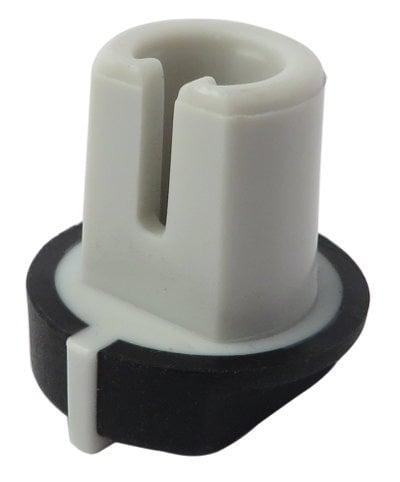 QSC PL-000391-GP  Gain Knob for HPR153i PL-000391-GP