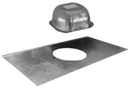 OWI Incorporated 5TBBC  Tile Bridge and Back Can for OW IC5 In-Ceiling Speakers 5TBBC