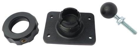JBL 363705-001  Ball Mounting Bracket for C1PRO 363705-001