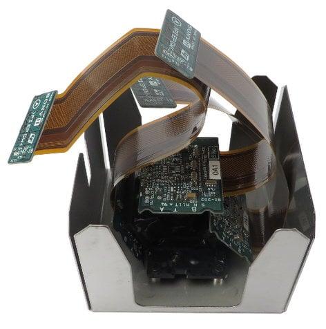 Sony A1539606A  Prism Blocki Unit for PMWEX1 A1539606A