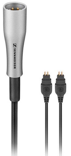 Sennheiser CH 650 S Cable for Sennheiser HD 600 and HD 650 Headphones CH-650S
