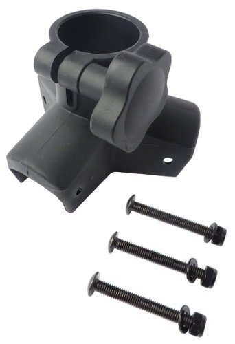 On-Stage Stands 106532  Leg Housing for SSP7900 106532