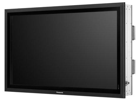 Panasonic TH47LFX60U TH-47LFX60U TH47LFX60U