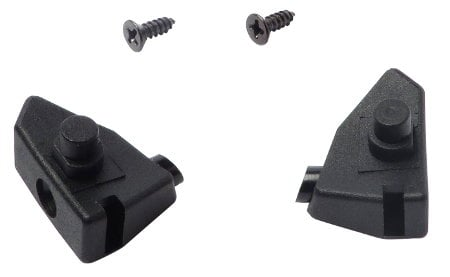 Beyerdynamic 942.750  Ribbon Support Assembly for DT 770 Pro 942.750