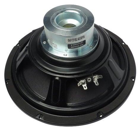"""Ampeg 0024482  10"""" Speaker for BA-600 0024482"""