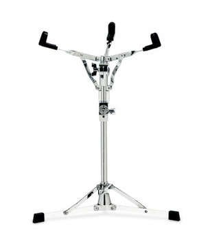 DW DWCP6300 6000 Series Flush Base Snare Stand DWCP6300