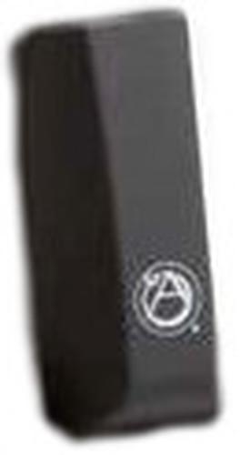 Atlas Sound AL-PHBCVR Replacement Battery Cover for AL-PH Transmitter AL-PHBCVR