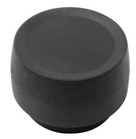 Shure 65A12603  Control Knob for ULXD4 65A12603