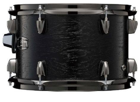 "Yamaha LNT1411 11"" x 14"" Live Custom Tom with 6 Ply Shell LNT-1411"