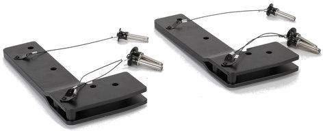 RCF LINK BAR HDL 20-HDL 18 Link Bar for HDL 20-A and HDL 18-AS LINKBAR-HDL1820