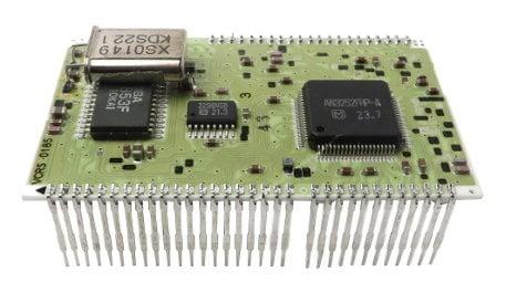 Panasonic VCRS0185 IC VCRS0185