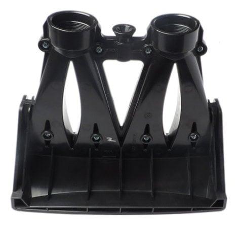 JBL 363484-001  Black Horn Assembly for VRX928 363484-001