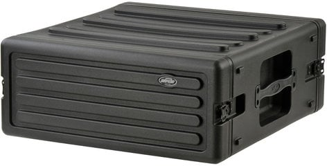 SKB Cases 1SKB-R4U 4U Roto Rack Case 1SKB-R4U