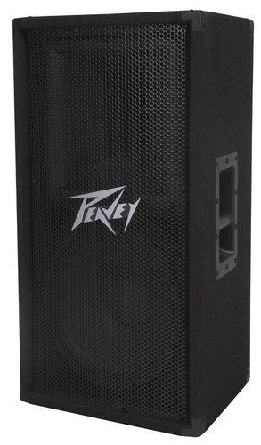 """Peavey PV112  12"""" 800 Watt 2-Way Loudspeaker PV112"""