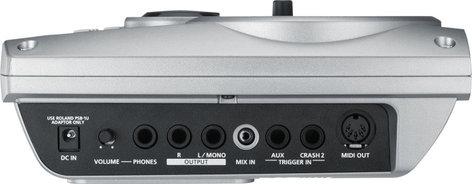 Roland TD15-MODULE Drum Sound Module TD15-MODULE