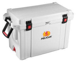 Pelican Cases 95QT 95 Quart Elite Cooler 95QT