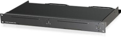 Sonnet RACK-MIN-2X RackMac mini Rackmount Enclosure for Mac mini RACK-MIN-2X