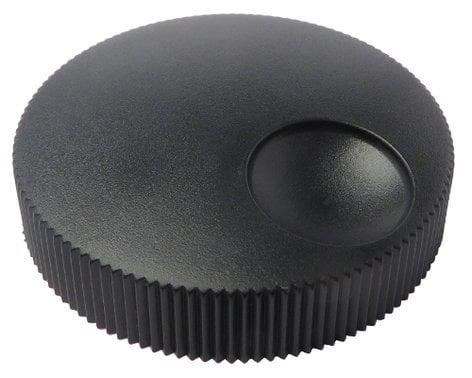 Roland 22485303 Encoder Knob for VS-2400 22485303