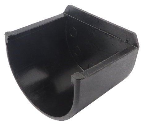 Sachtler SST16E0331 Rubber Cap for 5586 SST16E0331