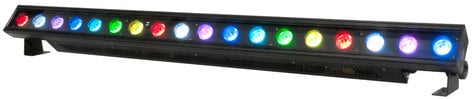 ADJ Ultra Kling Bar 18 1M 18x 3W RGB Tri LED Bar ULTRA-KLING-BAR-18