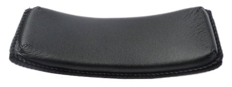 Telex F.01U.140.344 Headband Pad for Telex Headsets F.01U.140.344