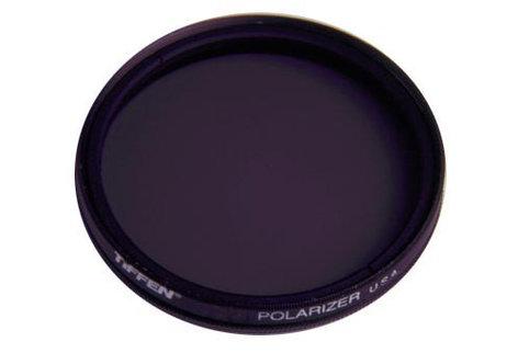 Tiffen W127UCP 127 UltraPol Circular Polarizer W127UCP