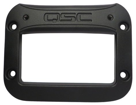 QSC CH-000850-01  Top Handle For K8 and K12 CH-000850-01