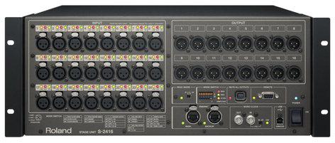 Roland S2416 S-2416 S2416