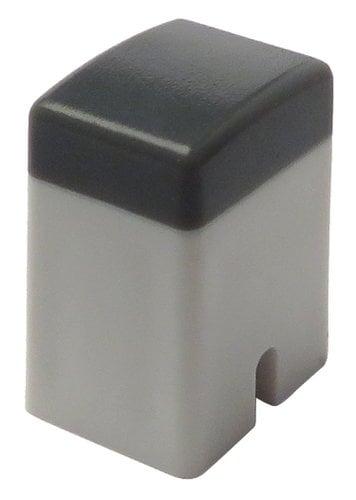 Yamaha WF776200  Gray Button for EMX512SC WF776200