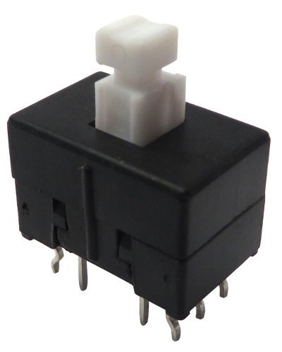 Yamaha WH918800  Push Switch for MG82CX WH918800