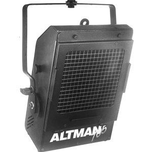 Altman UV705 400 Watt Blacklight UV-705