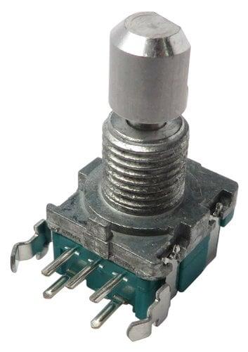 Allen & Heath AL6338  Input Encoder Pot for Xone:4 AL6338