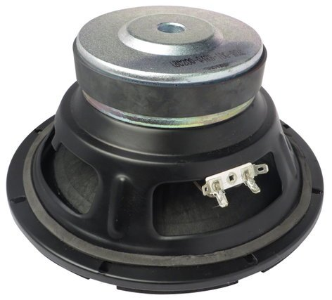 Tannoy 7900 0755 Woofer for TS8 7900 0755