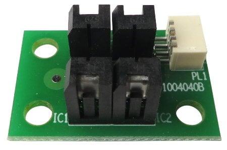 Martin Professional 62003040 Opto Sensor PCB for smartMAC 62003040