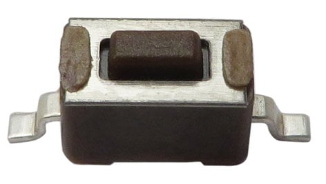 Shure 155A16810 Power/Mute Switch for Shure Handheld Transmitters 155A16810
