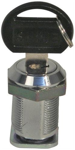 Gator Cases GE-DRAWER-LOCK Lock & Key for Gator Cases Rack Drawers GE-DRAWER-LOCK