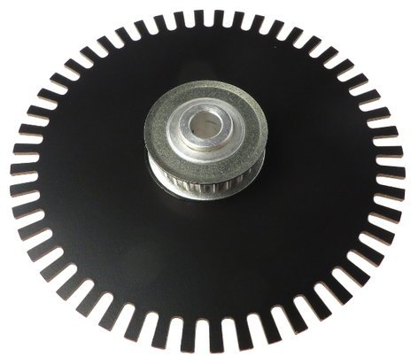 Martin Professional 62324080 Z-24 Pulley for smartMAC 62324080